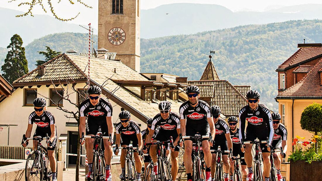 RB-0415-Team-Alpecin-TEASER-BO1_7031_100pc (jpg)