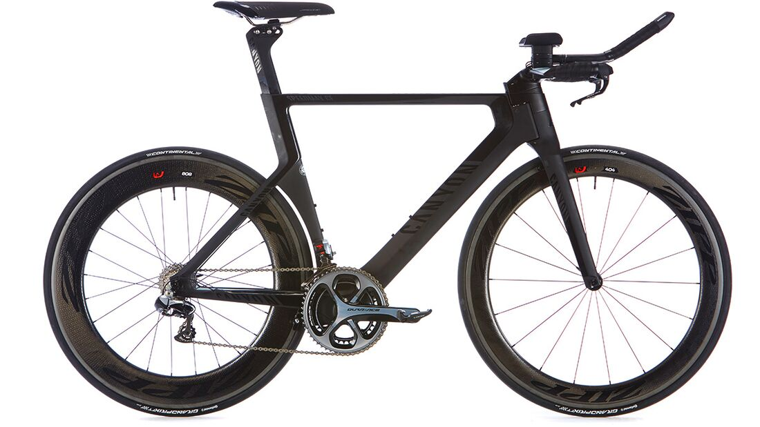 RB-0415-Triathlon-Test-Canyon-Speedmax-CF-9.0-SLdi_Triathlon_Bikes_002 (jpg)