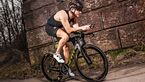 RB-0415-Triathlon-Test-Scott-Plasma-Team-Issue-c.lampe (jpg)