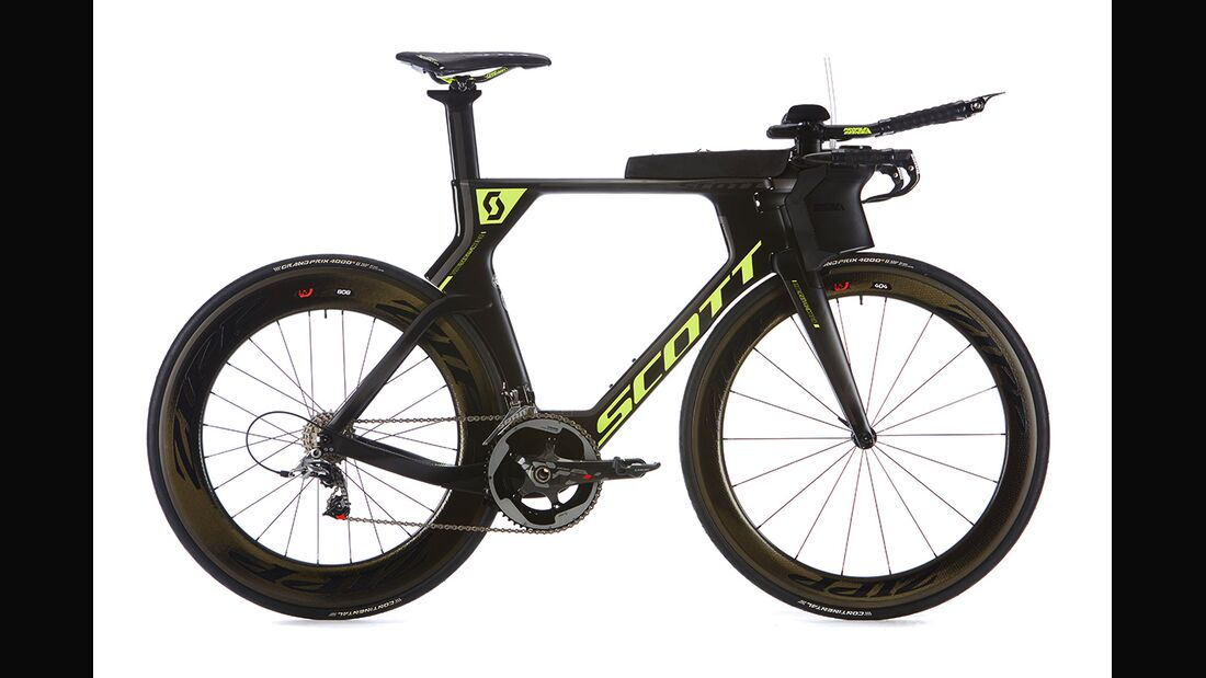 RB-0415-Triathlon-Test-Scott-Plasma-Team-Issue-di_Triathlon_Bikes_001 (jpg)