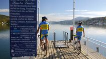 RB 0509 Tour Woerthersee Bild 1 (jpg)