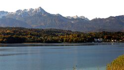 RB 0509 Tour Woerthersee Bild 3 (jpg)