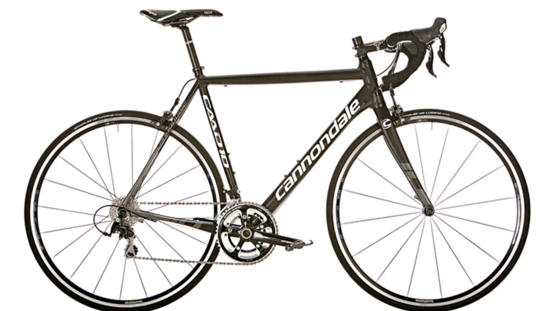 RB 0512 Alu-Renner-cannondale CAAD 10 5 (jpg)
