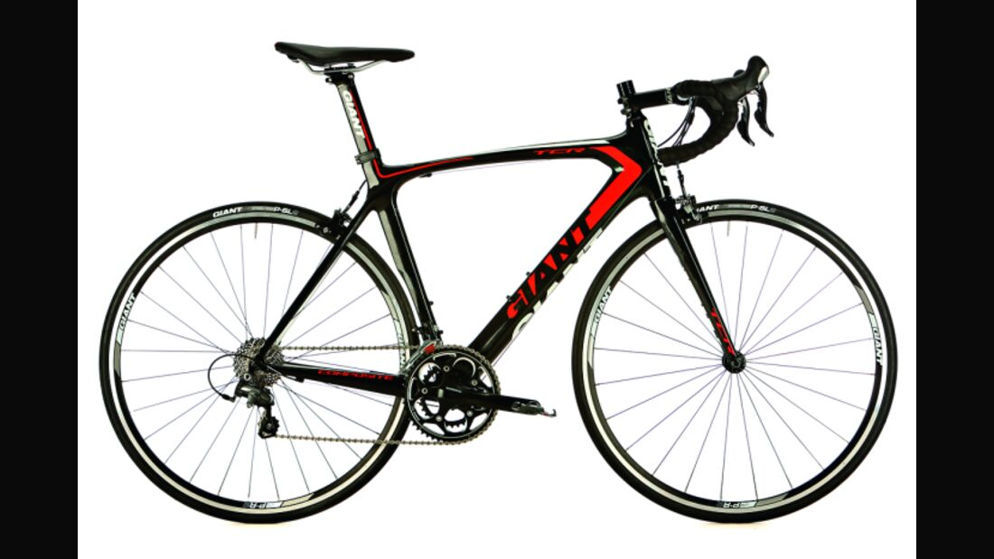 RB 0513 Giant TCR Composite 2