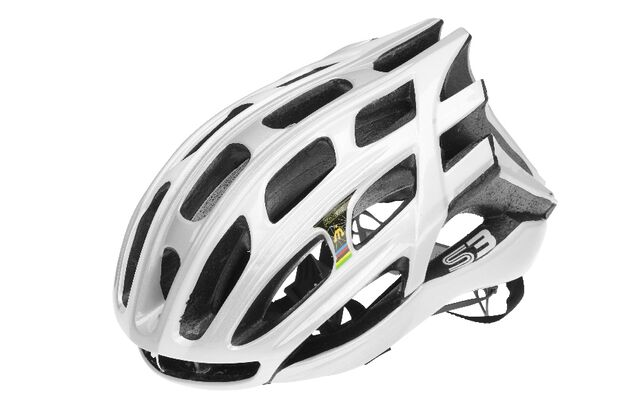 RB-0513-Helmtest-11-Specialized-S3 (jpg)