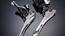 RB-0513-Shimano-Dura-Ace-Beilage-Umwerfer (jpg)