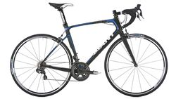 RB 0514 Langstreckenrenner Giant Defy Advanced 0