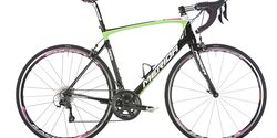 RB 0514 Langstreckenrenner Merida Ride CF 97