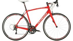 RB 0514 Langstreckenrenner Specialized Roubaix SL4 Comp