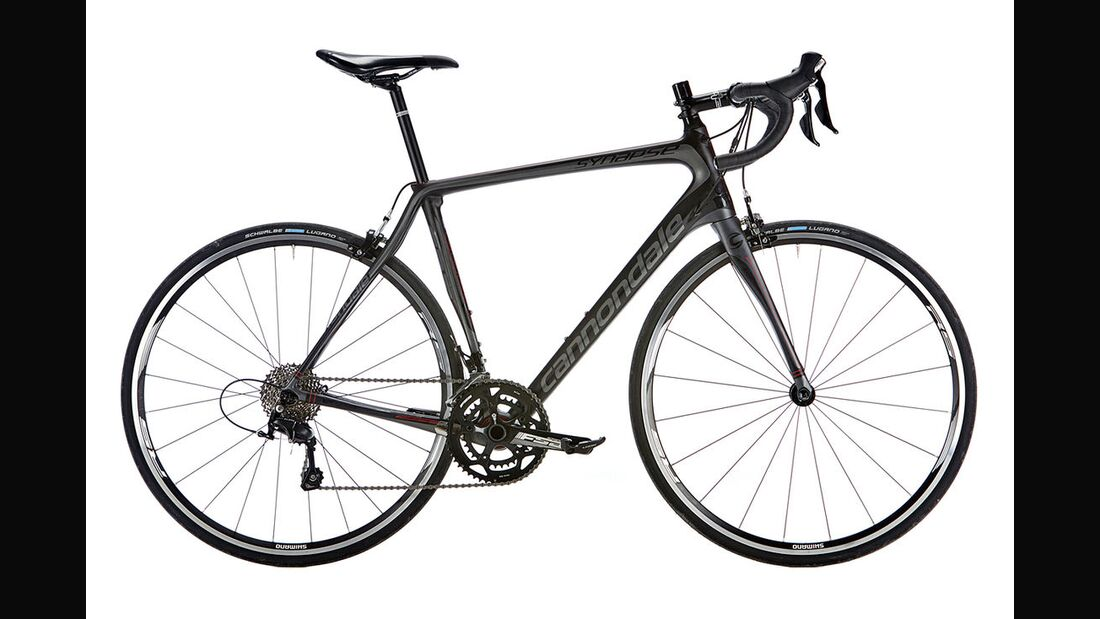 RB-0515-Carbon-1600-Test-Cannondale-Synapse-carbon-105-6 (jpg)