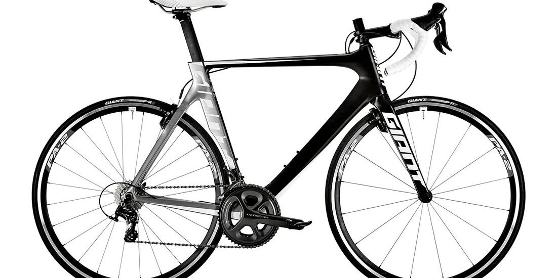 RB-0515-Carbon-1600-Test-Giant-Propel-Advanced-LTD (jpg)