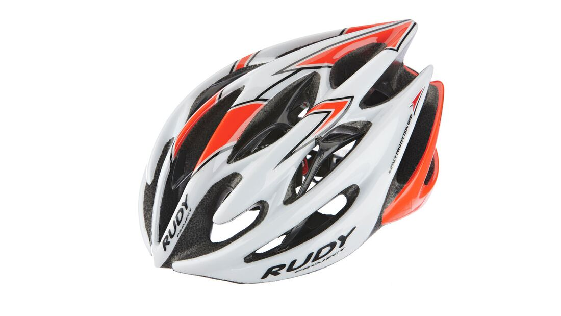 RB-0515-Rudy-Project-Sterling (jpg)