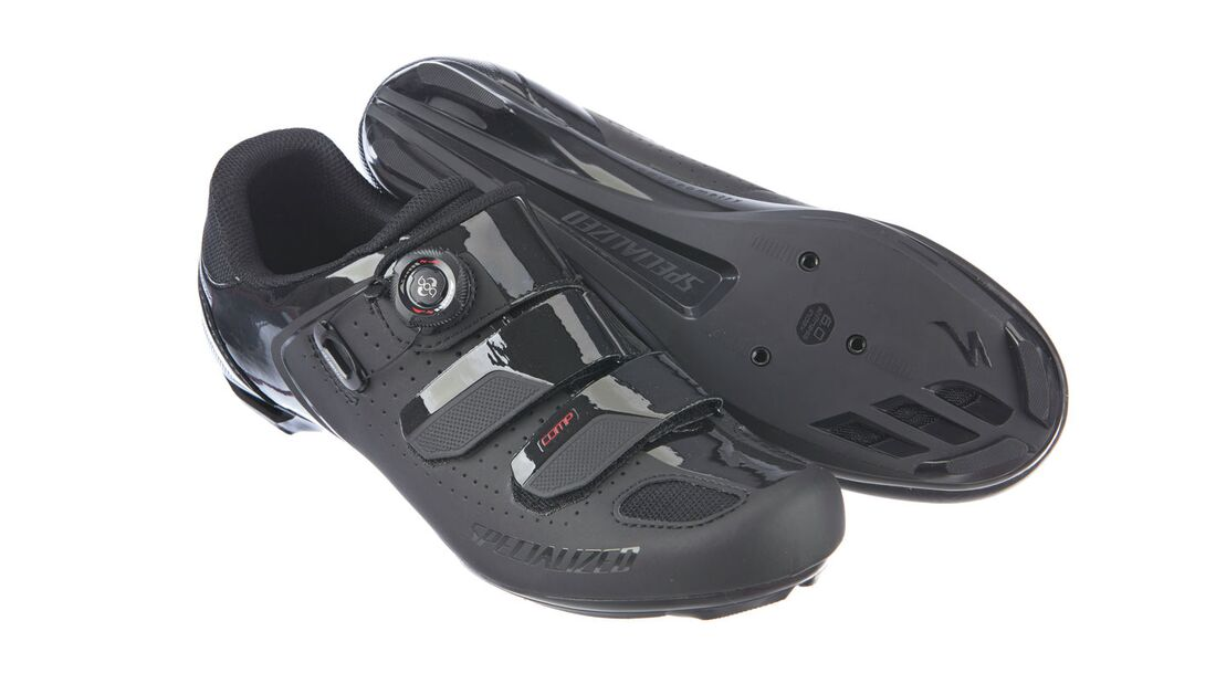 RB-0515-Specialized-Comp-Road (jpg)