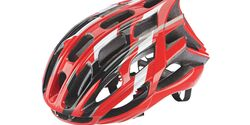 RB-0515-Specialized-S3-Road (jpg)