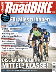 RB 0518 Titel Cover