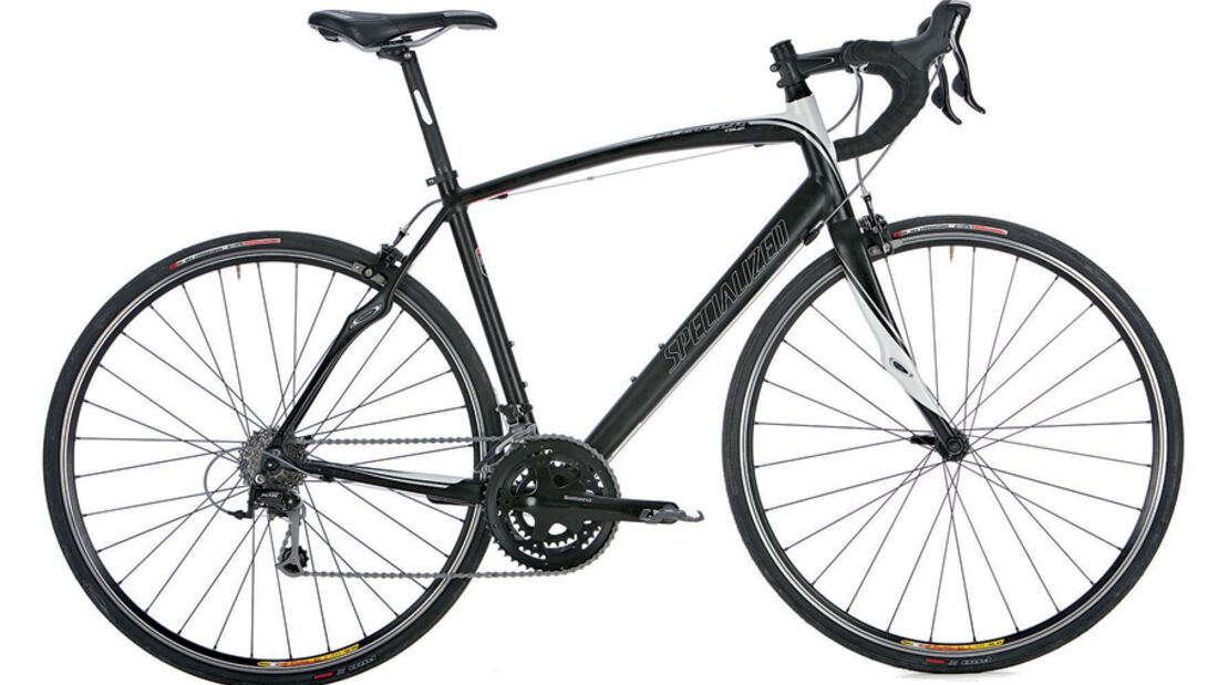 RB_0610_Einsteiger_Specialized_Secteur-X3 (jpg)