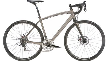 RB-0613-Disc-Renner-Specialized Secteur Expert Disc
