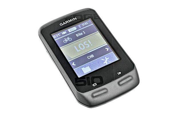RB-0614-Radcomputer-test-Garmin-Edge 510 Bundle (jpg)