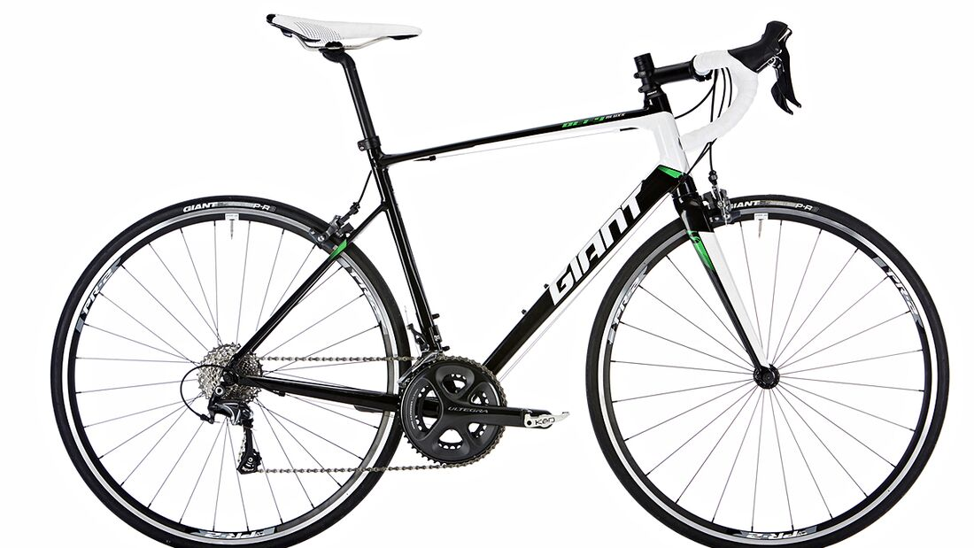 RB-0615-Einsteiger-Rennrader-Test-di-Giant-Defy-0-LTD (jpg)