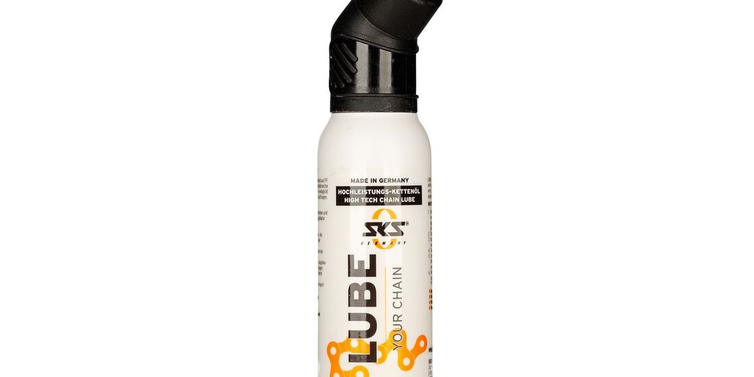 RB 0618 Schmiermittel MS SKS Lube Your Chain