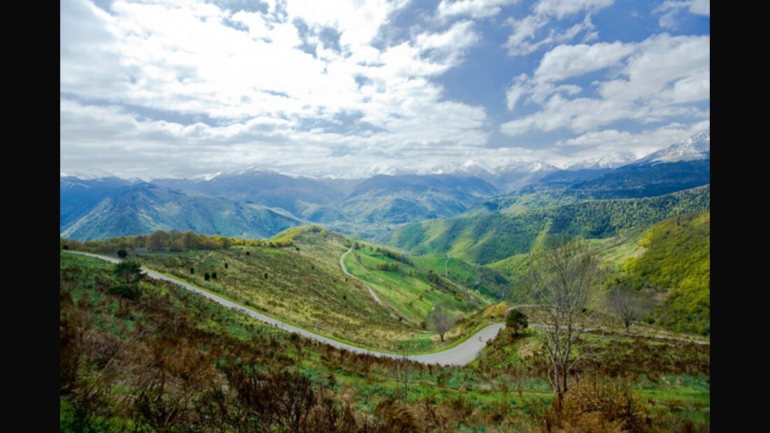 RB 0710 Col d'Aspin