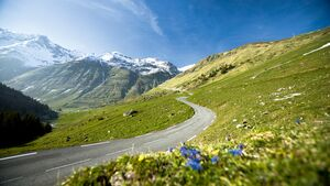 RB 0710 Col du Tourmalet