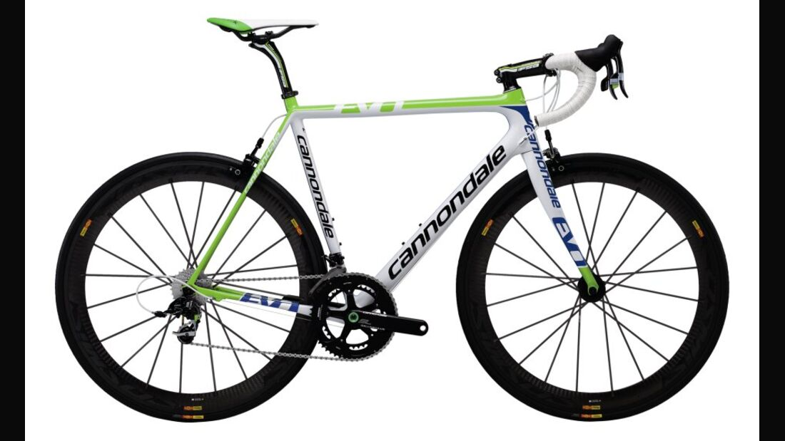 RB 0711 Cannondale Team Bike _tdf (jpg)
