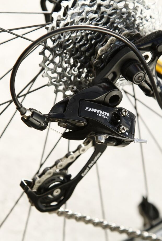 RB 0711 Specialized Secteur Comp detail_schaltwerk (jpg)
