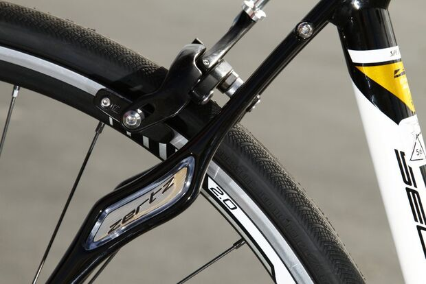 RB 0711 Specialized Secteur Comp detail_sitzstrebe (jpg)