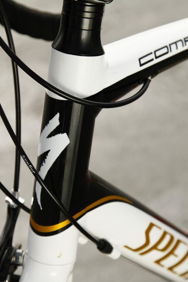 RB 0711 Specialized Secteur Comp detail_steuerrohr (jpg)