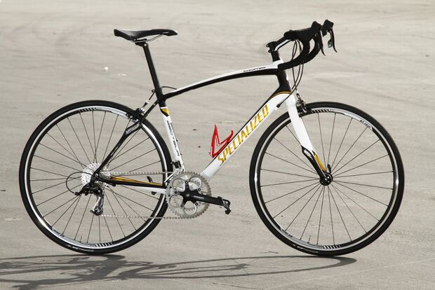 RB 0711 Specialized Secteur Comp ganz (jpg)