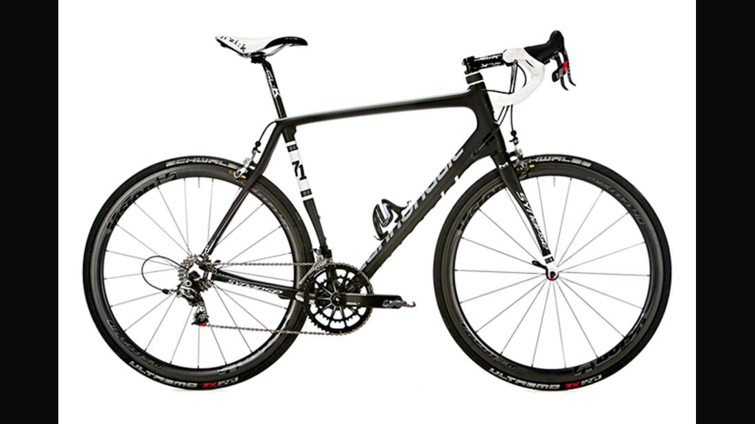 RB-0713-Einzeltest-Cannondale-Synapse (jpg)