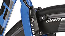 RB-0713-Einzeltest-Giant-Propel-Detail2 (jpg)