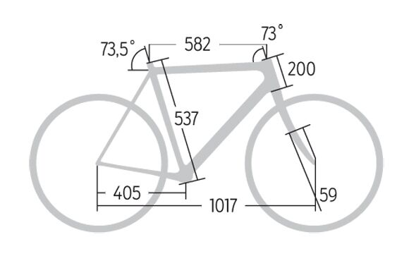 RB-0713-Geometrie-Cannondale-Synapse