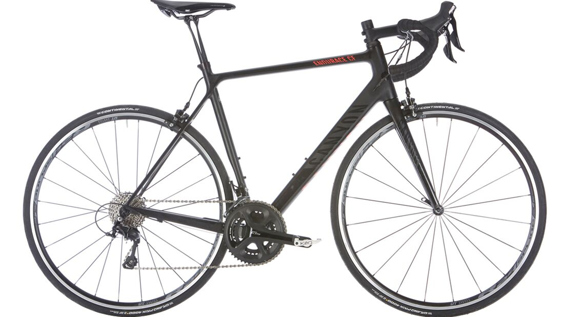 RB-0715-Canyon-Endurace-CF-8.0-DI (jpg)