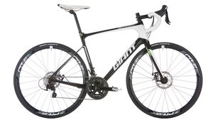 RB-0715-Giant-Defy-Advanced-2-LTD-DI (jpg)