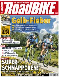 RB 0717 Heft Cover Titel
