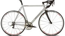 RB 0808 Baukasten-Bikes - Endorfin Speed III
