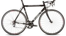 RB 0808 Baukasten-Bikes - F.A.T. Road Project Carbon