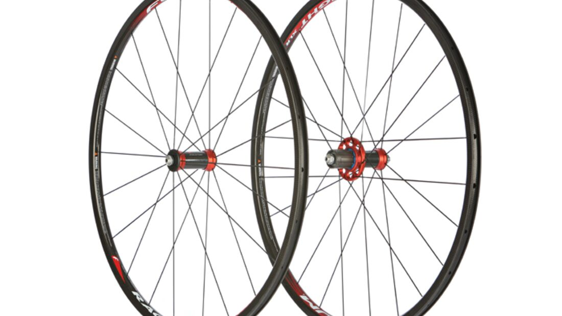 RB-0812-Carbon-Laufraeder-Fulcrum-Racing-Light-XLR-Clincher (jpg)