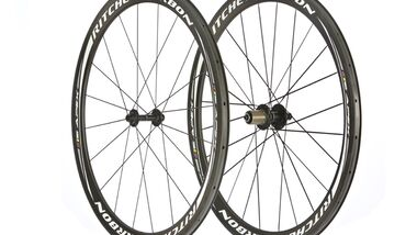 RB-0812-Carbon-Laufraeder-Ritchey-WCS-Apex-Carbon (jpg)