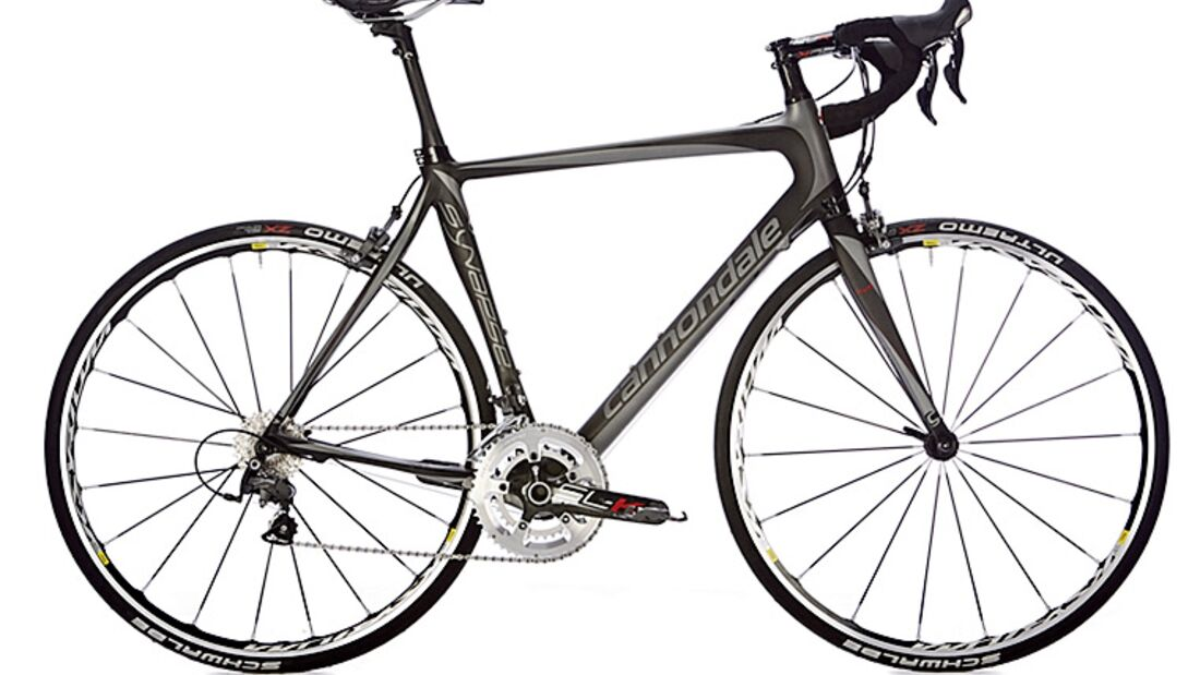 RB-0812-Einzeltest-Cannondale-Synapse-BH (jpg)