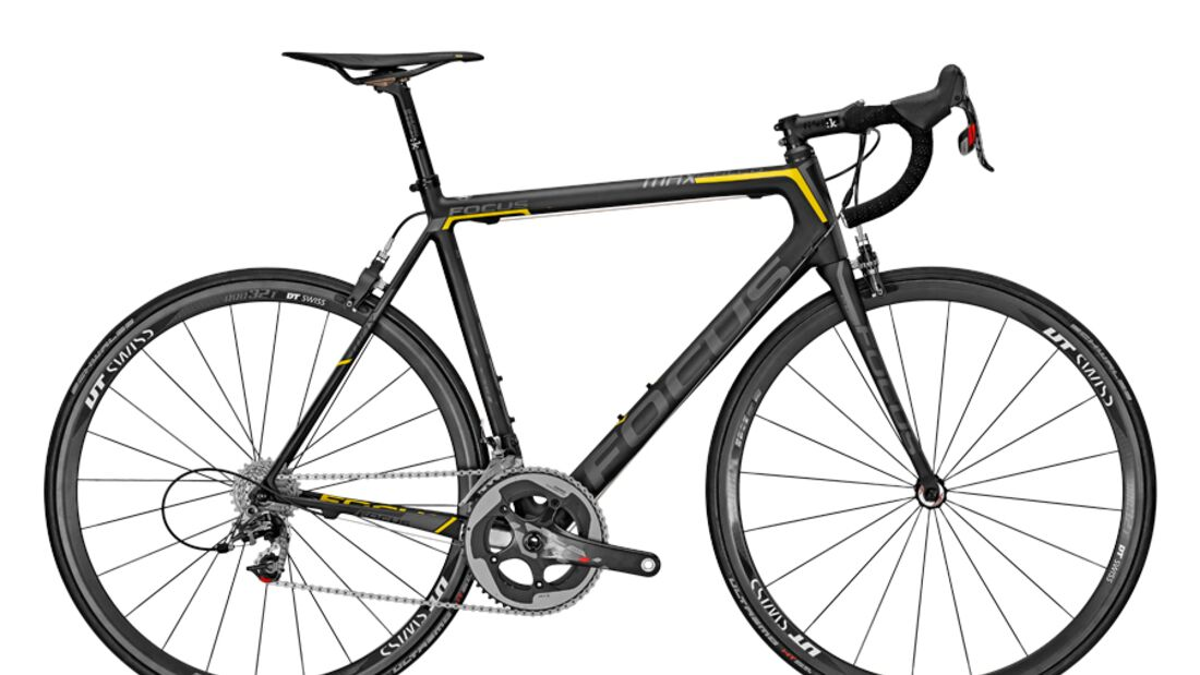 RB-0913-Eurobike-Beilage-Focus-Izalco-Max-0.0 (jpg)