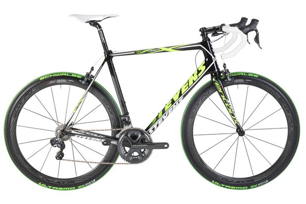 RB-0913-Eurobike-Beilage-Stevens-Ventoux-Racing-Green-quer (jpg)