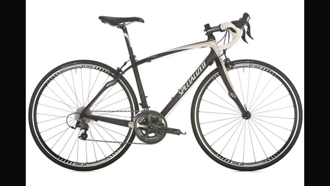 RB-1012-Damen-Rennraeder-Specialized-Ruby-Comp-Compact (jpg)