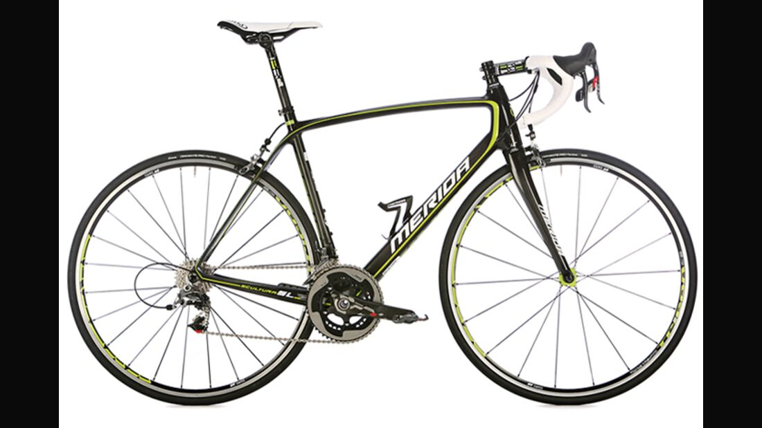 RB-1012-Einzeltest-Merida-Sultura-SL-Team-Bike (jpg)