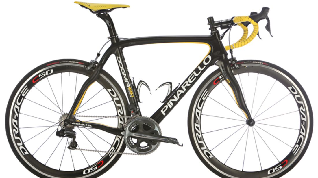 RB-1012-Einzeltest-Pinarello-Dogma-65-1-Think-2-Bike (jpg)