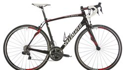 RB-1012-Einzeltest-Specialized-Roubaix-SL4-Bike (jpg)