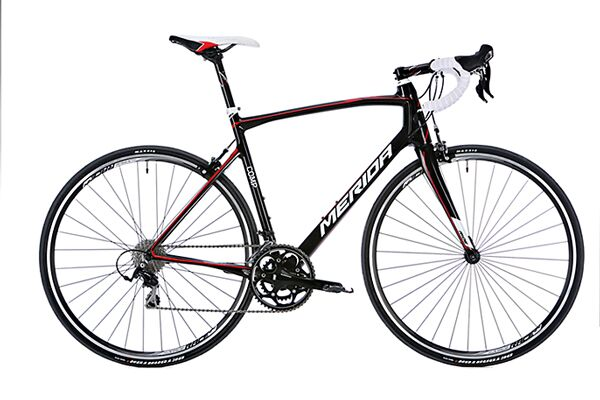 RB 1013 2014er Rennräder Merida Ride Comp