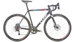 RB-1014-Cyclocross-Rennräder-Cube-Cross-Race-Disc